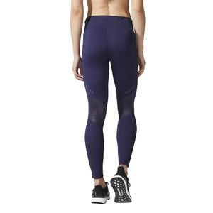 Adidas Women SUPERNOVA Running Tights M Avenue A